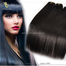 Italian Remy Hair Trending Hot Products European Hair Virgin Human Hair