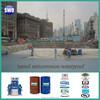 SWD900 tunnel special fire retardant polyurea coating