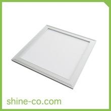 LED Panel 30x30cm 2x2 LED Panel LED Light Panel 2x2 Warranty 3 Years Lumen 750