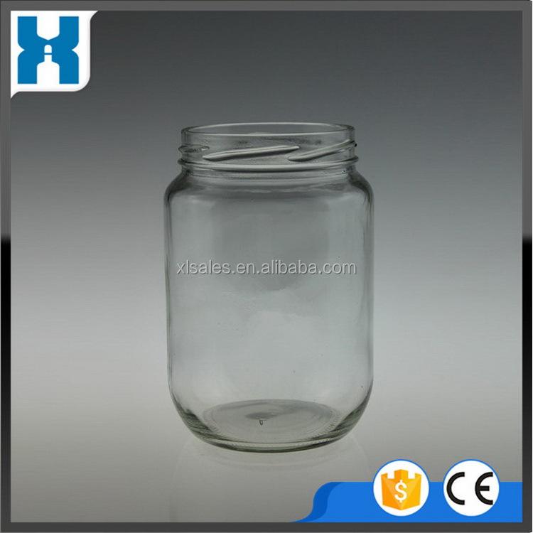bienvenue en gros utiles bocal en verre alimentaire avec couvercle en bambou bouteilles bocaux. Black Bedroom Furniture Sets. Home Design Ideas
