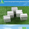 High Stability Economy Soundproofing Roof Easy To Construction Wall Paper