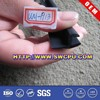 Best quality rubber water-stop in black color