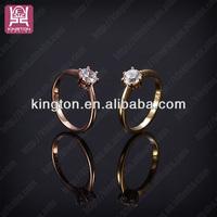 romantic latest bespoke infinite love wedding ring designs