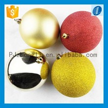 home office hotel decoration, promotional gift. christmas tree decoration