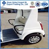 Golf Cart,Land Cruiser,Spare Parts with excellent quality by HONGCHANG