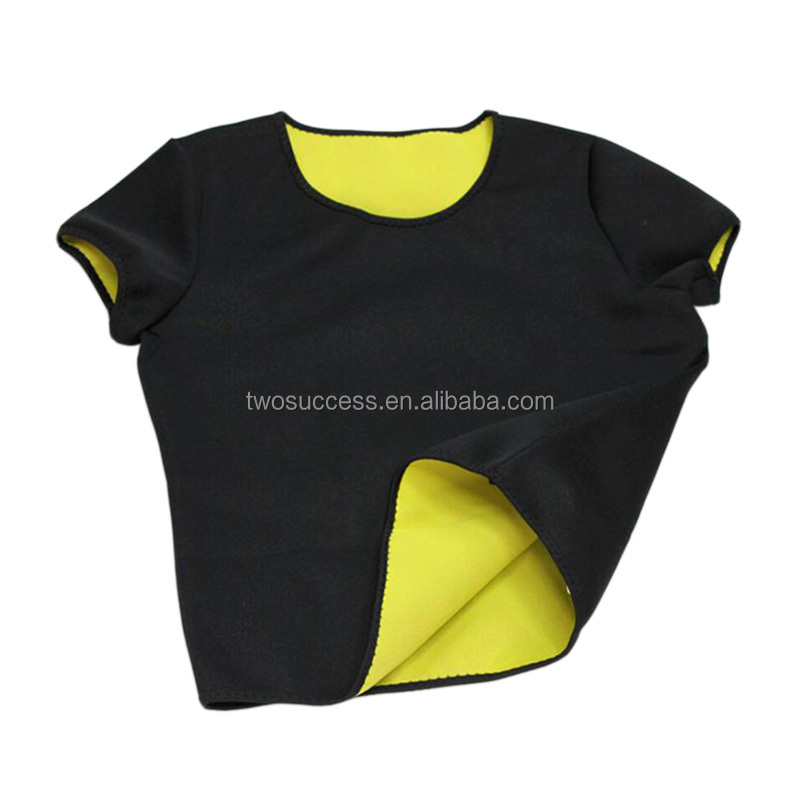short sleeve T shirt (7).jpg