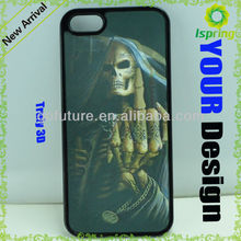 water transfer printing, custom design 3d phone case,custom cell phone covers