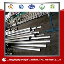 china stainless steel pipe manufacturers