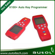 actualización inmovilizador x100 original, programador dominante auto x-100 a través de la web oficial en la acción ahora