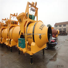 Good quality concrete plant machine good price jeans supplier in bangalore