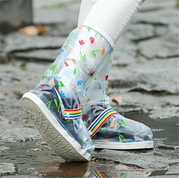 shoe cover (3).jpg