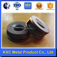 DN50 cheap high quality medium pressure check valve iron casting part