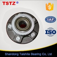 wheel hub bearing 43200-85E20 KTB-0020