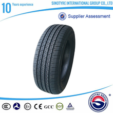 Economic Radial Car Tyres sizes with cheap price