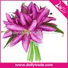 /p-detail/Precio-de-f%C3%A1brica-decorativo-barato-venta-al-por-mayor-p%C3%BArpura-flores-artificiales-300006043379.html
