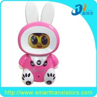 Professional manufacturer language learning machine Baby friend New bright toys