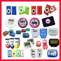 2014 g sensor free pedometer