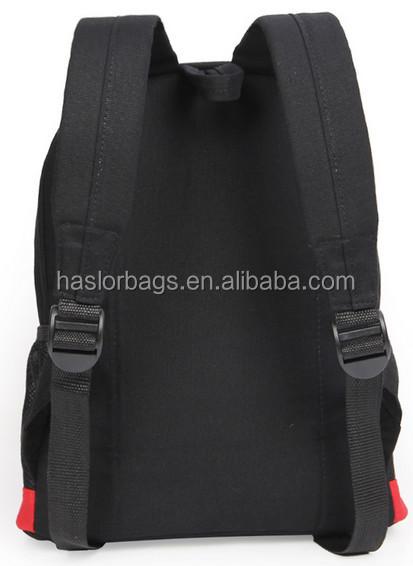 2014 l'école primaire sac nouveaux modèles sac d'école pour les étudiants