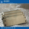 High Density Excellent ODM Tungsten Carbide Cutter/Blade