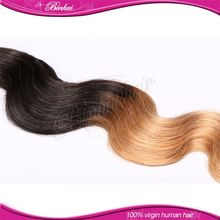 Merchandise Cheap Can Be Ironed Any Texture Wholesale Russian Human Hair Extensions