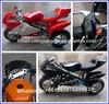 mini pocket bike 50cc for childs