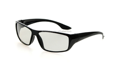 High quality circular polarized reald 3d glasses with cheap price