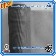 18x16 14x14 120g 90g Permanent Fiberglass Mosquito Net Screen