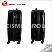 travel car luggage and bags luggage lock