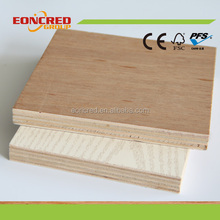 Good quality low price vomnervial plywood sheet