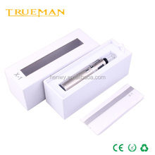 Trueman new coming!! 35w 2200mah e cigarette mod X-1 with airflow control