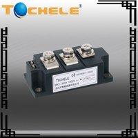 EUPEC scr power supply module TT180N14KOF