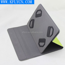 Wholesale Luxury tablet+cover+for ipad+air+2+leather+case