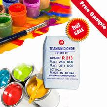titaan diokssid rutile tio2 cement pigment tint chemical formula