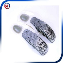 steel insole for safety shoes