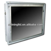 12 inch lcd player for hot english movies