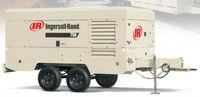 750 CFM 825CFM 935 CFM 1060 CFM Portable Air Compressors