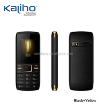 Wholesale New Age Products Mobile Phone