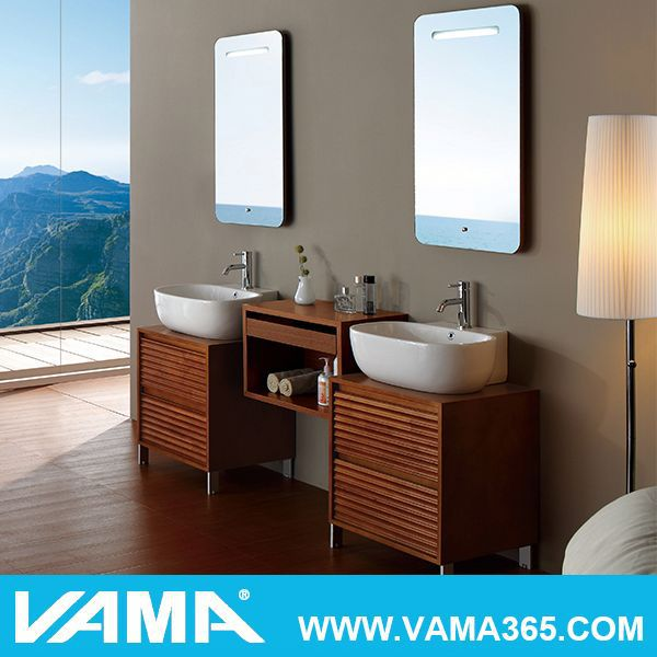 china supplier ceramic basin bathroom furniture manufacturers in guangzhou buy furniture
