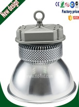 150w 180w competitive price BayMAX LED Pendant High Bays