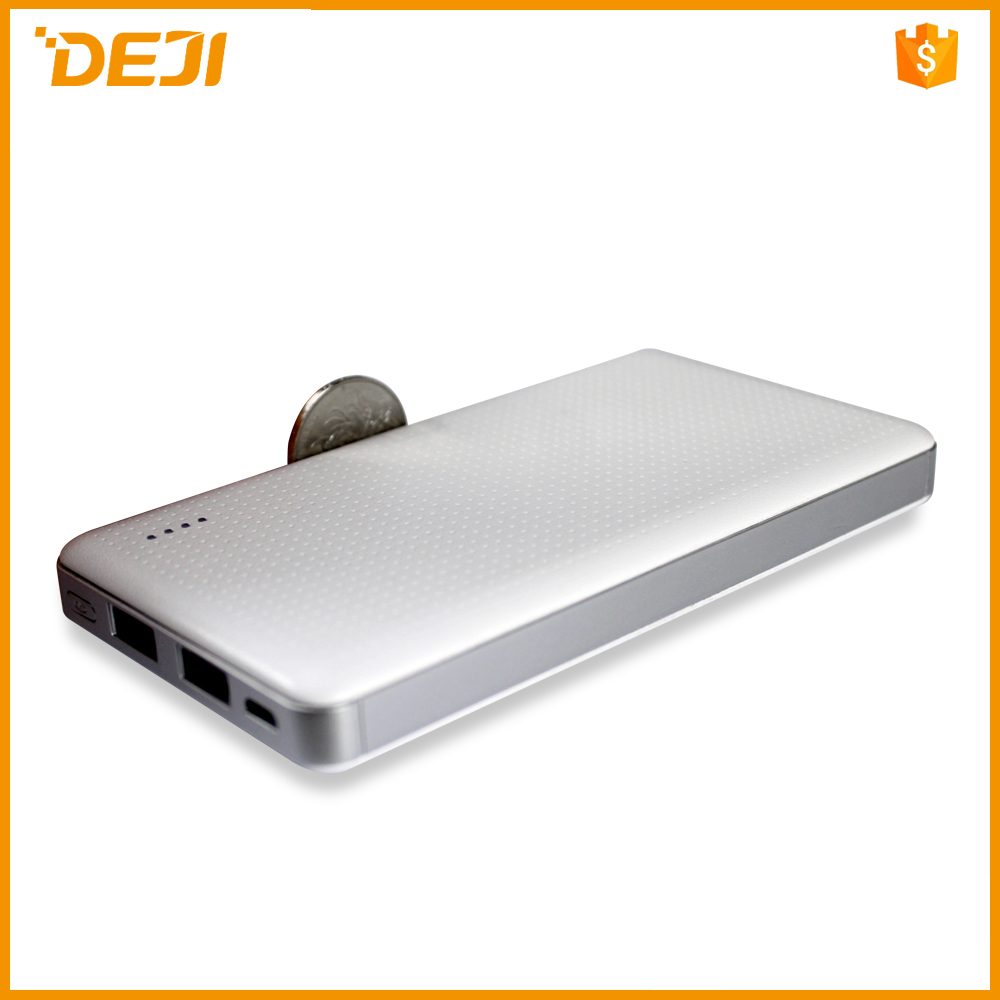 Image Power Bank Portable Charger Download