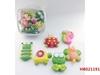 Wholesale Baby Toys Plastic Soft Animal Toys Bath Toys