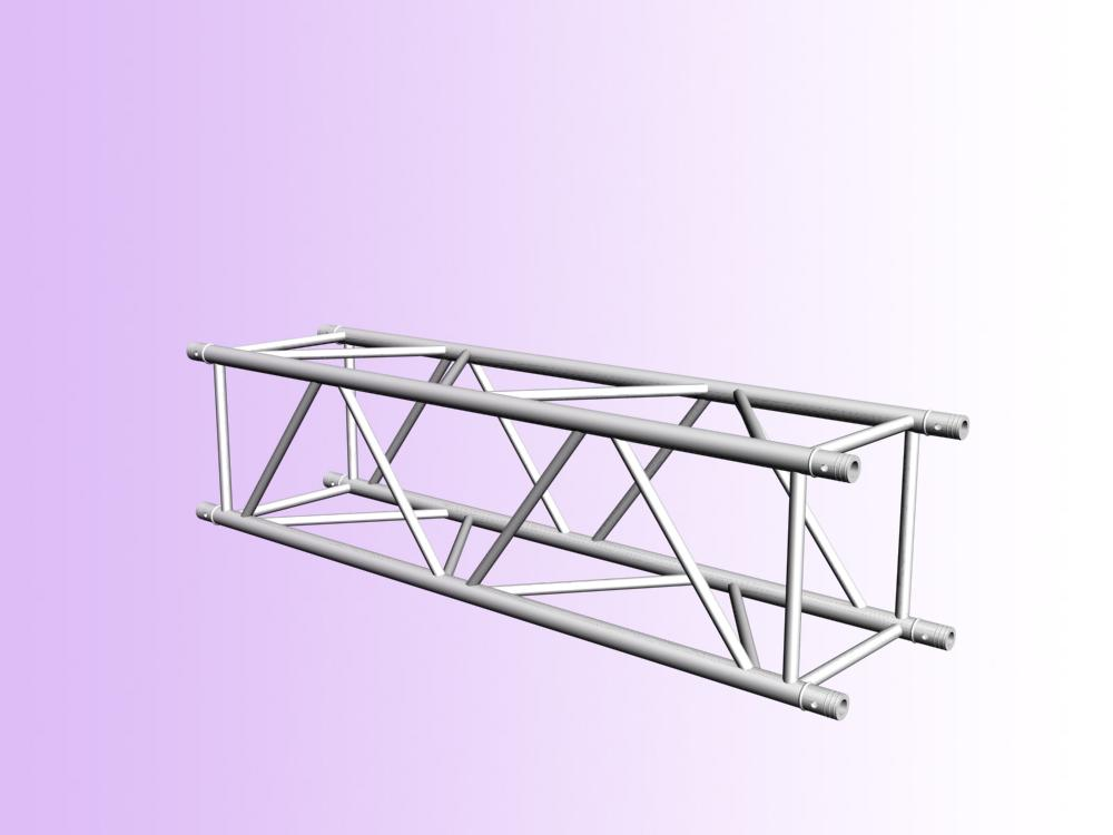 Truss Buy Conical Coupler Truss Project Truss Product On