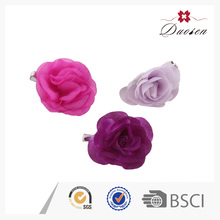 Wholesale Retail Colorful Shaped Hair Clips Pins