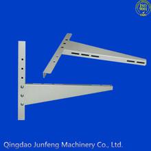 Encargo aire acondicionado, soporte exterior para aire acondicionado, soporte del metal para aire acondicionado