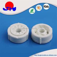 Good quality alumina ceramic burr for herb grinder