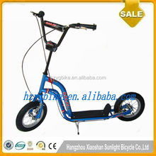 2015 NEW EN Standards foot scooter/kick scooter/child scooter