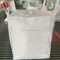 2015 Lower price 1 ton jumbo bag pp bulk bag 800kg to 1200kg for coorper concentrate,steel,sand,silica,etc Hebei Handan factory