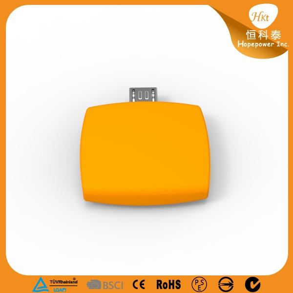 D1 disposable power bank9