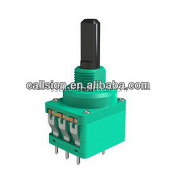 dual concentric shaft rotary potentiometer.jpg