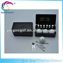 promotional golf ball set,Promotional golf ball